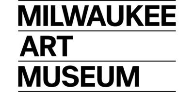 Milwaukee Art Museum logo