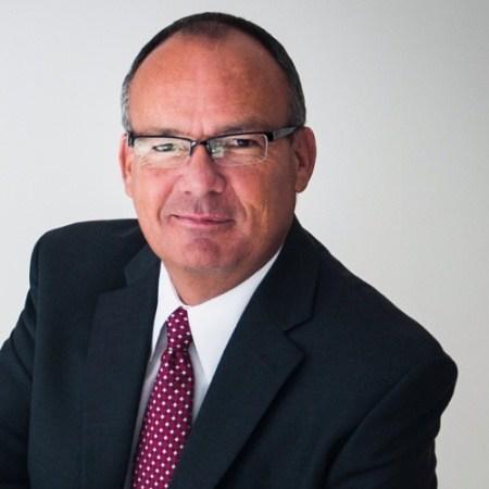 Senior Advisor to the Latin America Consumer/Retail practice, Americas Market Intelligence