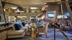 Level 3 Design Group Completes Multi-Million Dollar Procurement for Denver Renaissance Hotel