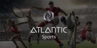 Atlantic Sport Exchange