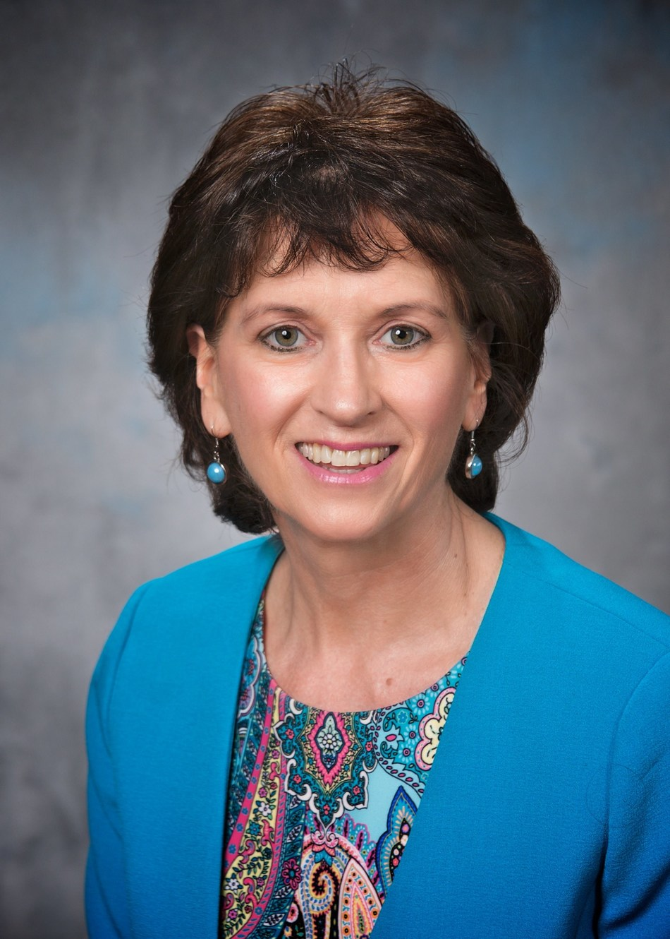 Tricia Dandrow, Senior Vice President, Commercial Banking Team Leader, Contact Information: 25 Braintree Hill Office Park, Suite 409, Braintree, MA 02184, (617) 226-4491 - TDandrow@brkl.com