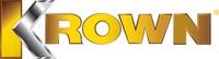 Krown (CNW Group/Krown Rust Control)
