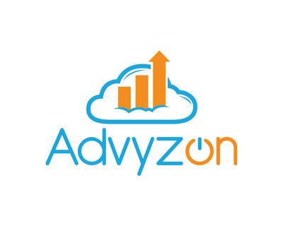Advyzon (PRNewsfoto/Advyzon)