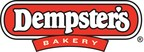 Dempster's Bakery (CNW Group/Dempster's Bakery)