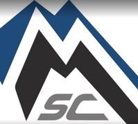 Medical Specialists Company Logo