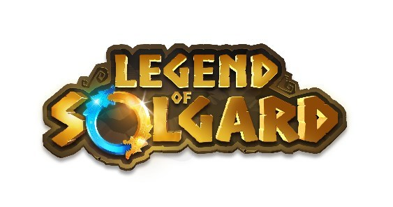 King_Legend_of_Solgard