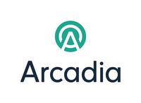(PRNewsfoto/Arcadia)