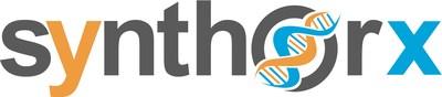 Synthorx, Inc.