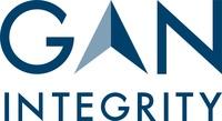 GAN Integrity Logo (PRNewsfoto/GAN Integrity)