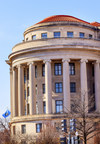 American Financial Benefits Center: FTC's Consumer Protection Actions Can Help Student Loan Borrowers