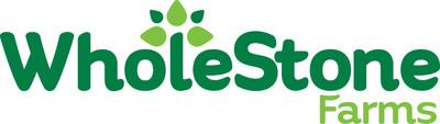 WholeStone Farms logo
