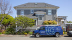 Common Networks Raises $25M In Series B Funding To Expand Fiber-Class Internet To More Homes In More Cities