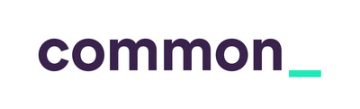 Common Networks Logo (PRNewsfoto/Common Networks)