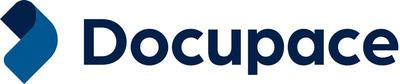 Docupace Technologies logo (PRNewsfoto/Docupace Technologies, LLC)