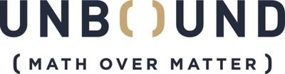 Unbound Tech Logo (PRNewsfoto/Unbound Tech)