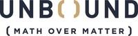 Unbound Tech Logo