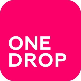 One Drop