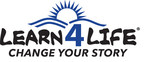 Learn4Life logo