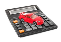 Why Drivers Should Compare Car Insurance Prices!