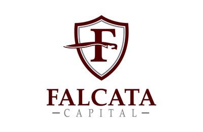 Falcata Capital Closes Inaugural Fund at $1 Billion and Invests in First Portfolio Company