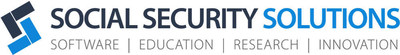 Social Security Solutions, Inc. Logo