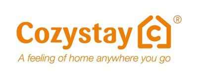Cozystay Holdings Inc.