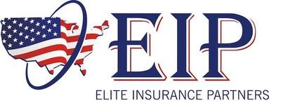 Elite Insurance Partners & MedicareFAQ