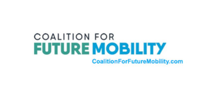 Coalition for Future Mobility