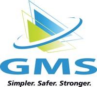 Group Management Services, Inc Logo (PRNewsfoto/Group Management Services Inc.)