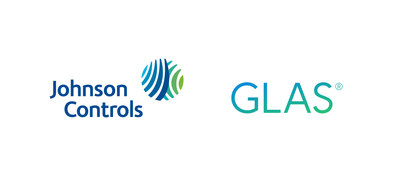 Johnson Controls GLAS