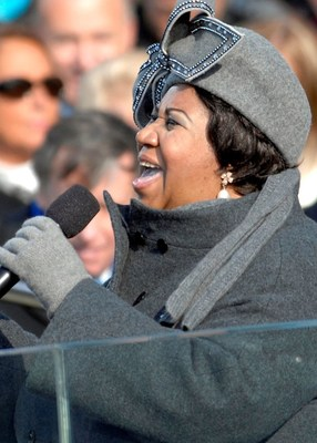 The family of Aretha Franklin confirmed on Thursday that the 18-time Grammy Award-winning singer and songwriter passed away from pancreatic cancer.