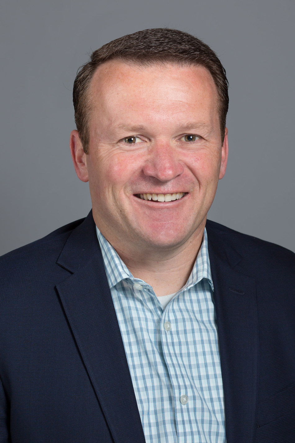 David Abbott has been promoted to national vice president Key Account Management at Astellas.