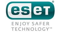 ESET (CNW Group/ESET)