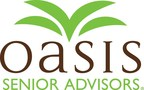 Oasis Senior Advisors Selected as GrowFL Companies to Watch Finalist
