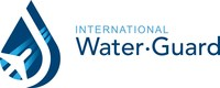 Exceptional water en route (CNW Group/International Water-Guard Inc.)