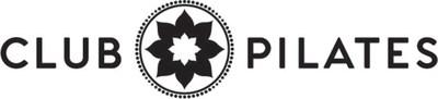 (PRNewsfoto/Club Pilates)