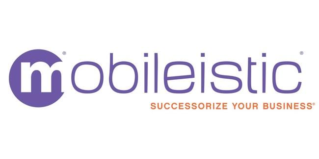 Mobileistic Logo