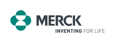 Healthy Interactions and Merck Announce Launch of Digital Health Platform Designed to Enhance Patient Engagement in Diabetes Management