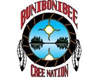 Bunibonibee Cree Nation (CNW Group/Bunibonibee Cree Nation)