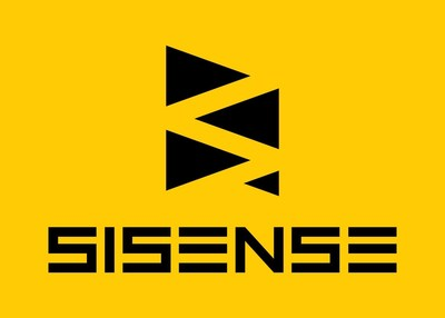 Sisense Named Overall Winner in Best Places to Work Award
