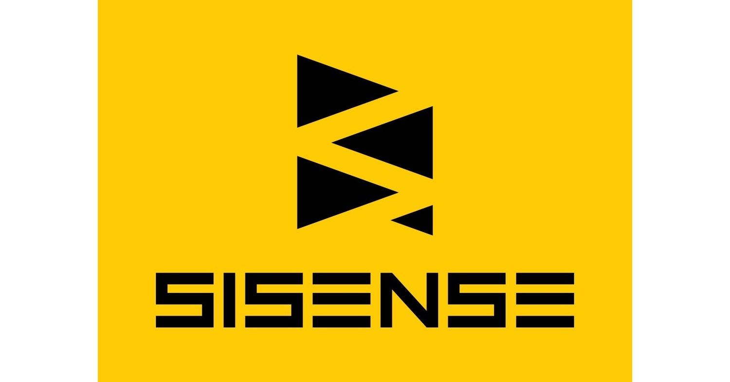 Sisense and Periscope Data Merge, Delivering a Unified, End-to-End