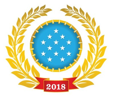 Congressional Medal of Honor Society Convention