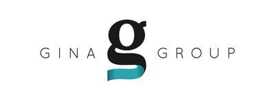 Gina Group