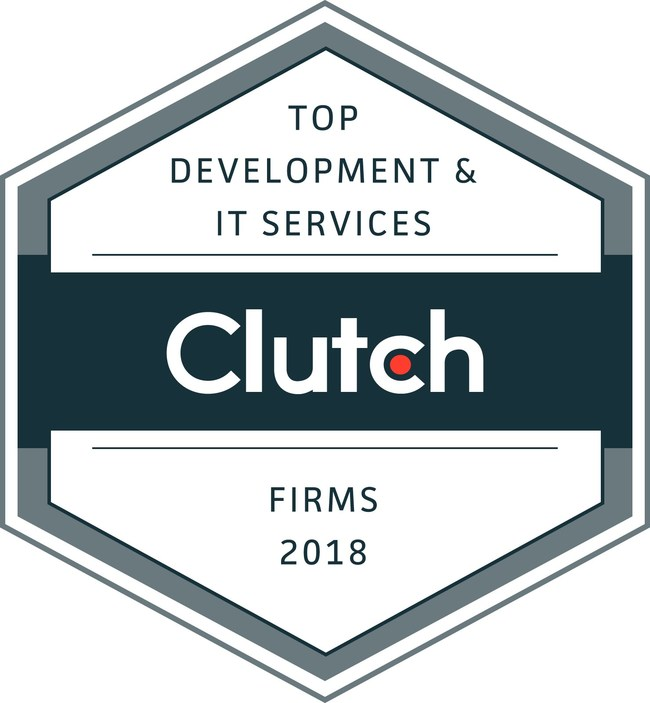 Top Development and IT Services Companies in 2018