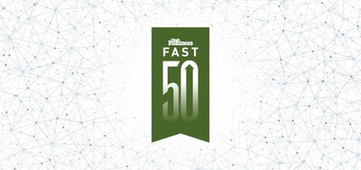 MX Named One of Fastest Growing Companies in Utah for 2018