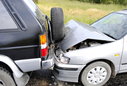 How To Lower Collision Car Insurance Costs!