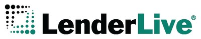 LenderLive Holdings Enters into Definitive Agreement to Sell Its Network Fulfillment Division to Computershare