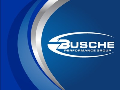 Busche Performance Group - A leader in the design and manufacturing of complex and safety-critical aluminum castings and precision machining