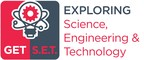 Engility launches podcast for engineers, scientists, curious minds