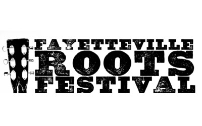 Mountain Valley Spring Water Named Official Water Sponsor for Fayetteville Roots Festival